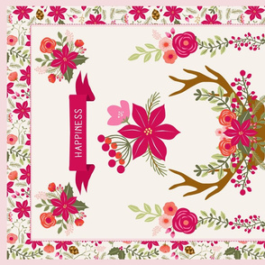 poinsettia_tea_towel