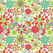 SPOON+FLOWERS