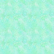 Bohemian Bear Watercolors | Mint Green