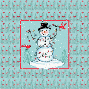 __16__COUNTRY_SNOWMAN_PILLOW_LIGHTS-Plus_2_Canvas_copy