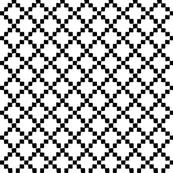 Doodle Quilt - Blocks