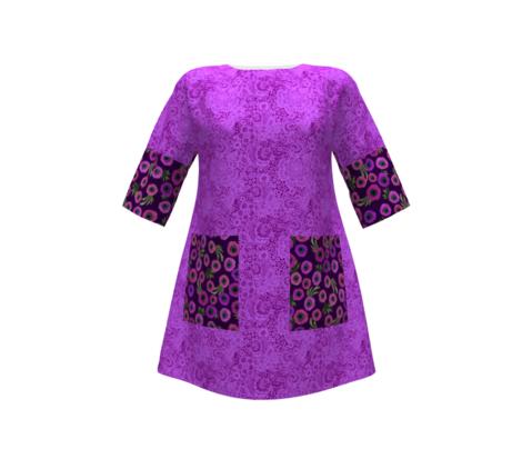 Violet_lace