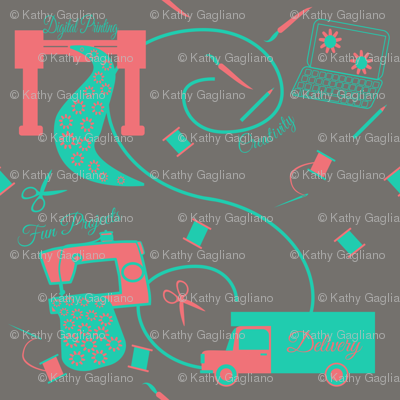 Rspoonflower_swatch_gray_process_final_preview