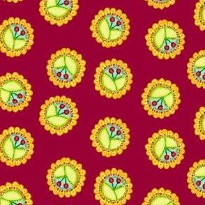 Cherry_Medallions_Raspberry