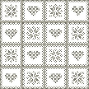 hearts_and_poinsettias_tan-wht