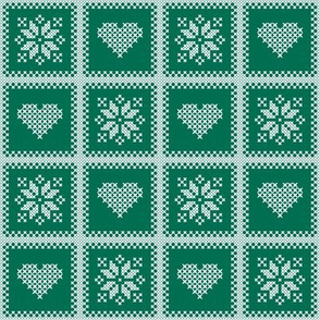 hearts_and_poinsettias_wht-grn