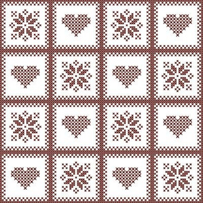 hearts_and_poinsettias_red-wht