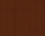 Wood_grain_cherry_thumb