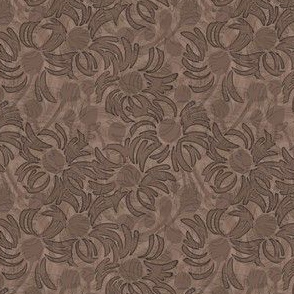 asters-beige-brown