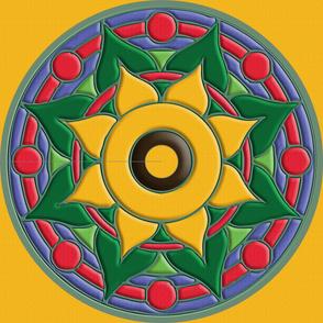 Sunflower_Mandella_Dress