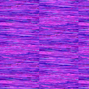 Pink and Purple Ripples