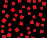 Redsquaretoss_thumb