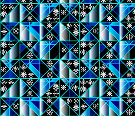 Rtrianglesnowflake_copy_contest130395preview