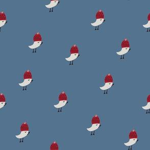 Christmas_bird__1