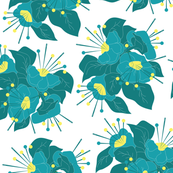 WonderFull Spoonflower