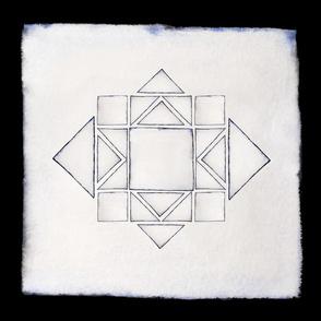 Amalyah Geometric 1