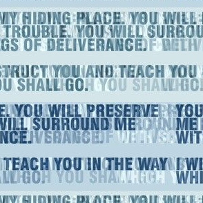 hiding-place-Psalm32