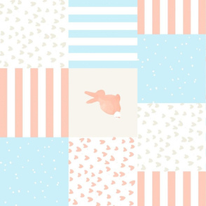 cestlaviv_custom_bunny_cheater