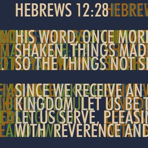 Hebrews-12-28