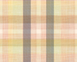 Rpink_plaid_faux_linen_300_thumb