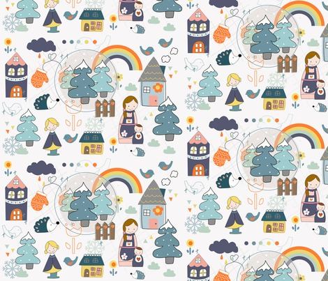Rrsnow_day_for_spoonflower_contest130581preview