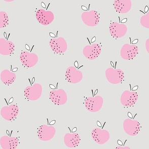 apples__pink_on_grey