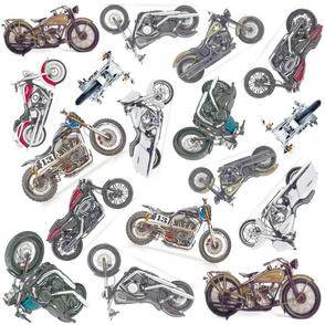 bikes_hd_mix
