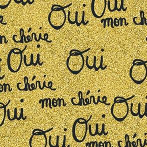 oui_gold