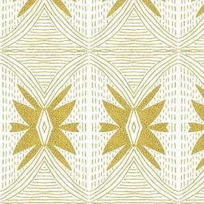 GOLD_STITCH