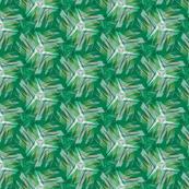 Strelitzia basic #3