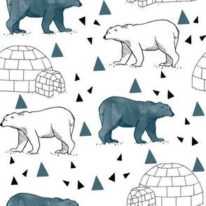 polar_bears___igloos