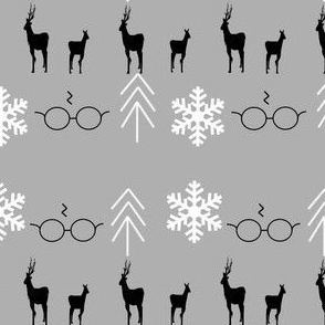 magical christmas