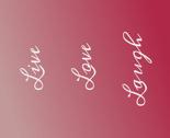 Rrlive_love_laugh_pink_lg_thumb
