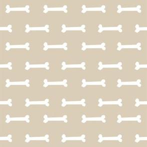 sand dog bone fabric dogs pet dog design coordinating fabric