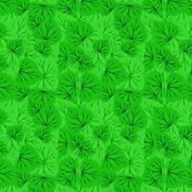 green leaves 4