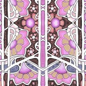 Big Pink Spring 1911