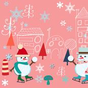 snowmand_pink