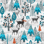 Rwoodland_animals_snow_forest_2_shop_thumb