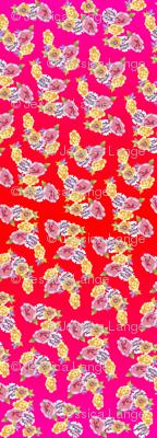 Kimono_3komma2yards_v2_preview