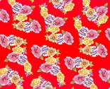 Kimono_3komma2yards_v2_thumb