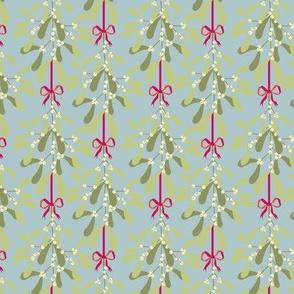 Mistletoe_en_bouquet_ciel_M