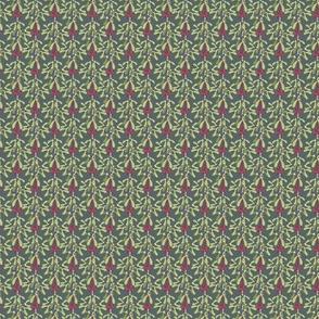 Mistletoe_en_bouquet_nuit_S