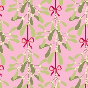 Mistletoe_en_bouquet_pink_L