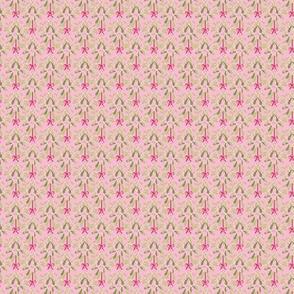 Mistletoe_en_bouquet_pink_S