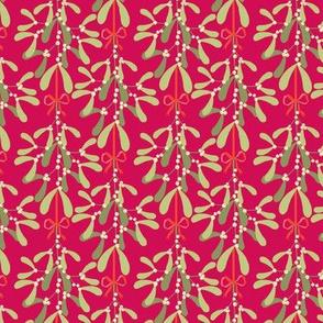 Mistletoe_en_bouquet_rouge_M