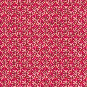 Mistletoe_en_bouquet_rouge_S