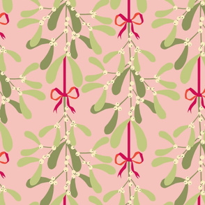 Mistletoe_en_bouquet_saumon_L