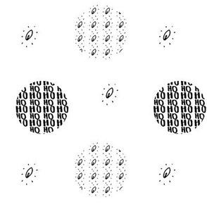 Runtitled_design__28__shop_thumb