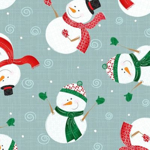 Rrrrrlucindawei_snowman_snowday_shop_thumb