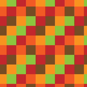 Playing With Squares